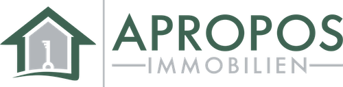 Apropos Immobilien Logo.png